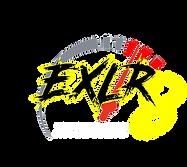 EXLR8 logo WHITE BG tran.png