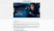 vendors profile 3.png