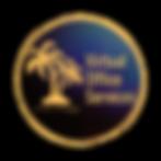 SBM - Final - Logo - Transparent 19.03.2