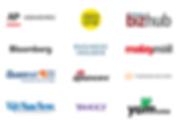 online media partner.png
