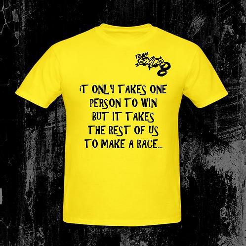 T-Shirt -  11