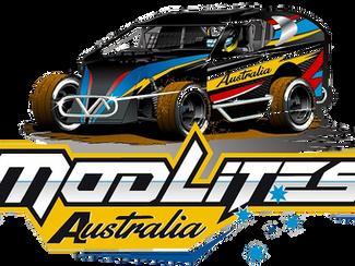 2019/20 Modlites Australia Rulebook