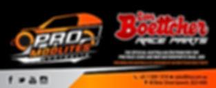 ProModlites-Logo-Banner.jpg