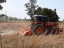 ทำอย่างไรจึงจะเข้าสู่มาตรฐานเกษตรอินทรีย์โดย ดร.รณวริทธิ์ ปริยฉัตรตระกูล