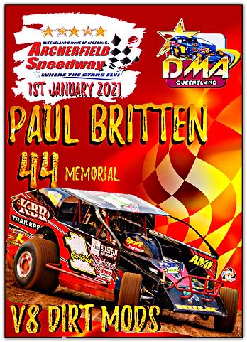 Paul Britten 44 Memorial -01.01.2021.png