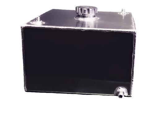 Modlite Fuel Cell