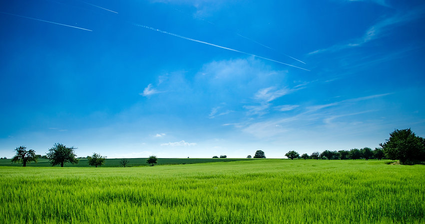 agriculture-clouds-countryside-cropland-