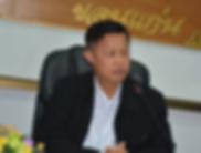 Kritsanakorn_Organic_Farm_l_Thailand_l_N