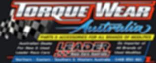 TWA Logo_edited.jpg