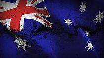 Australian Flag - Grunge look (002).jpg