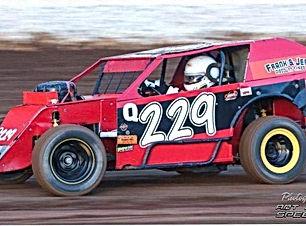 #229 Tim Jackson car.jpg