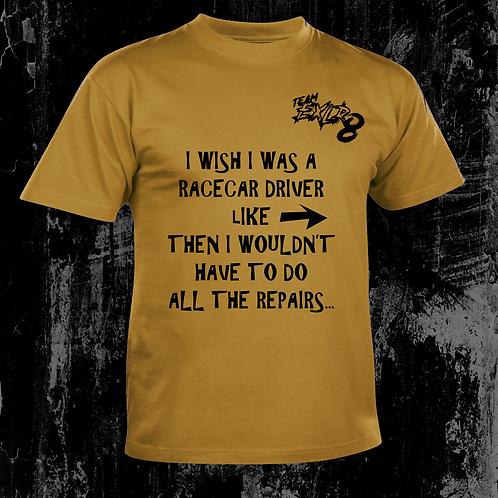 T-Shirt -  9