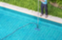 pool-cleaning-main-service.jpg