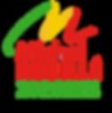 logo_michel_edited_edited_edited.png