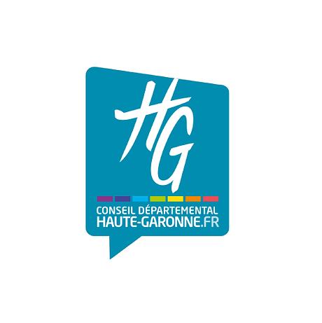 Haute-Garonne-02.png