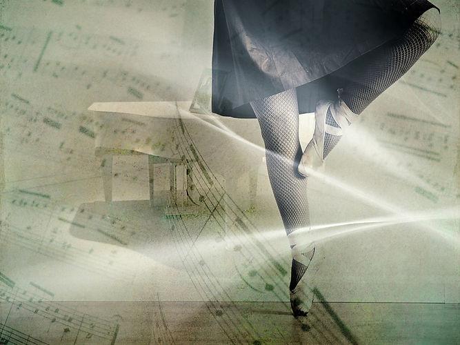 dance-1958128_1920.jpg