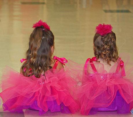 ballet-659171_1920_edited.jpg