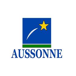 Haute-Garonne-03.png