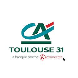 Haute-Garonne-04.png