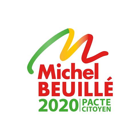 logotipo_pacte_citoyen2020(1)-150.png