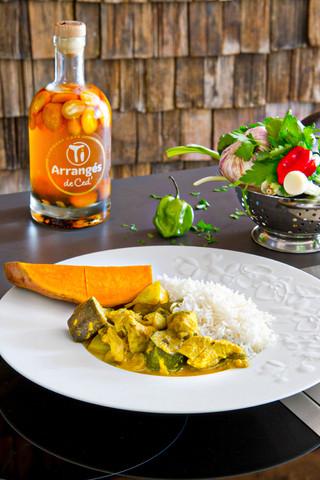 GAGGENAU 2_cours de cuisine_paris_Joy Forgas Deplanche Photographe.jpg
