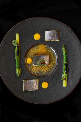 GAGGENAU_Davy Tissot_Joy Forgas Deplanche Photographe_culinaire_01.jpg
