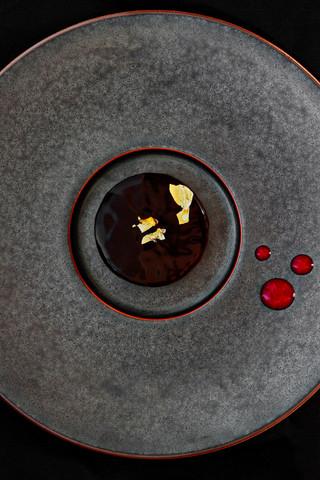 GAGGENAU_Davy Tissot_Joy Forgas Deplanche Photographe_culinaire_03.jpg