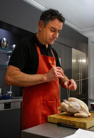 Boucher Hugo Desnoyer