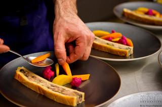 Chef Grapin_cours de cuisine Gaggenau-Joy Forgas Deplanche.jpg