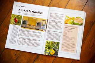 web_Figaro Madame_Alain Passard_Gaggeau_Joy Forgas Deplanche Photographe.jpg