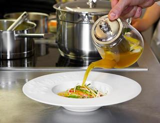 Gaggenau_William Ledeuil_ photographe culinaire-Joy Forgas Deplanche_7.jpg