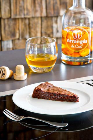 GAGGENAU 1_cours de cuisine_paris_Joy Forgas Deplanche Photographe.jpg