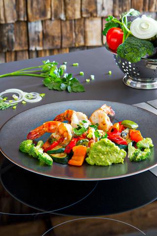 GAGGENAU 3_cours de cuisine_paris_Joy Forgas Deplanche Photographe.jpg