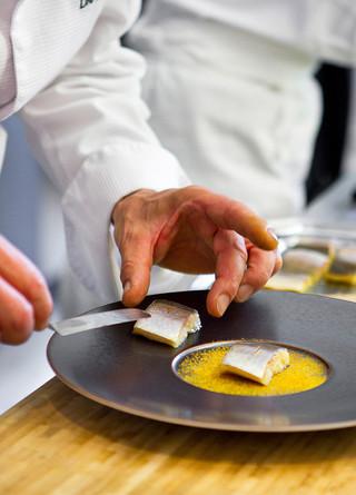 GAGGENAU_Davy Tissot_Joy Forgas Deplanche Photographe_culinaire_05.jpg