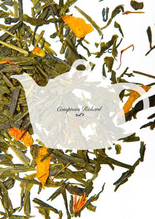 COMPTOIR RICHARD-Joy Forgas Deplanche Photograhe 03.jpg