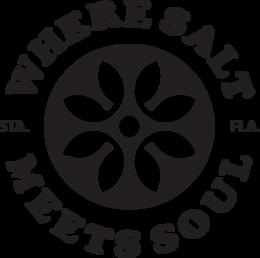 WSMS Logo.png