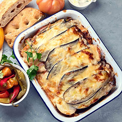 Moussaka Pan.jpg