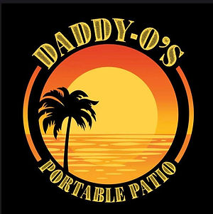 Daddy-Os Portable Patio.jpg