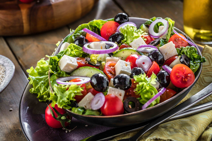 Greek Salad Entree.jpg
