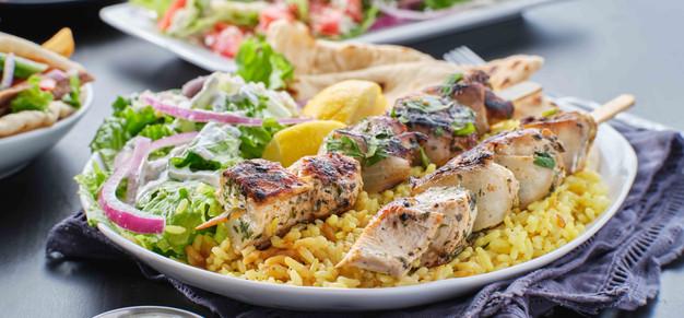 Chicken Souvlaki Platter.jpg