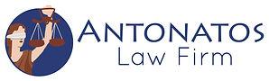 antonatos-logo-medium.jpg