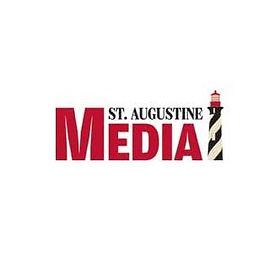 St. Augustine Media.jpg