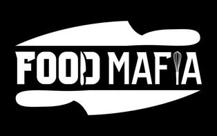 Food Mafia VIP Takeover