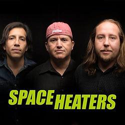 The Space Heaters Music.jpg
