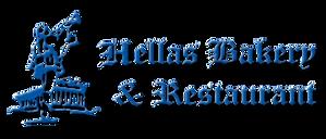 HellasSlider.png
