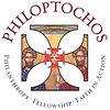 Philoptochos.jpg
