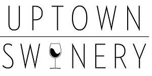 Uptown Swinery Food Truck Logo.jpg