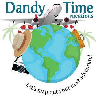 Dandy Time Vacations