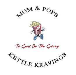 Kettle%20Kravings%20Logo_edited.jpg