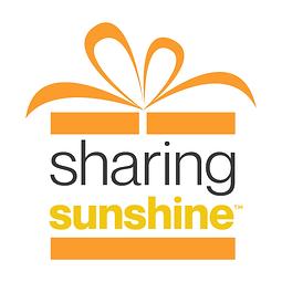 Sharing Sunshine - Logo.png